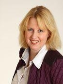 Christine Dohmann