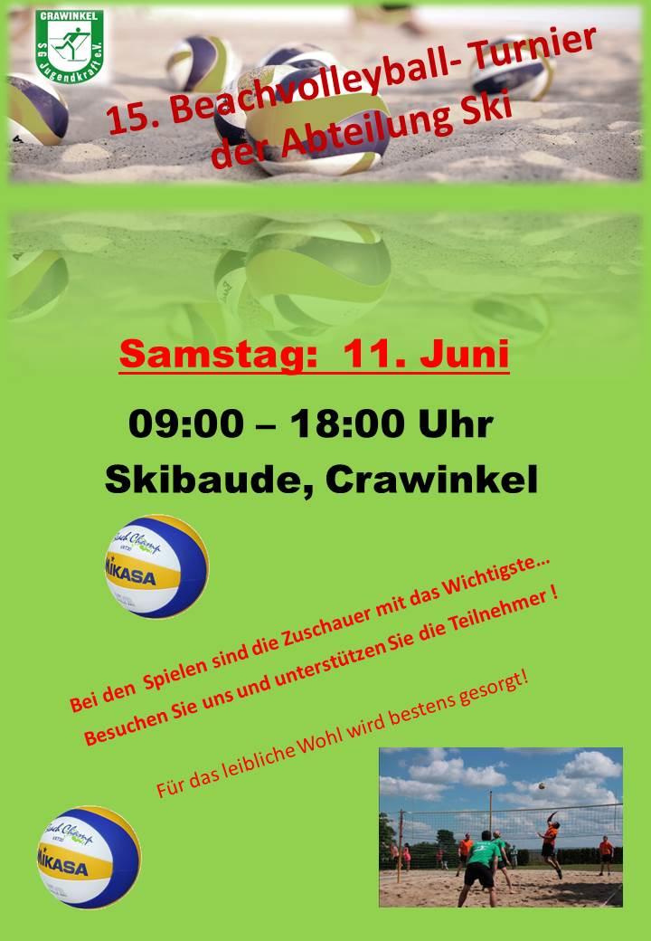 """Quelle: SG """"Jugendkraft"""" Crawinkel e.V./ Abteilung Ski"""