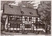 """Gasthaus """"Zur Linde"""" Heisebeck"""