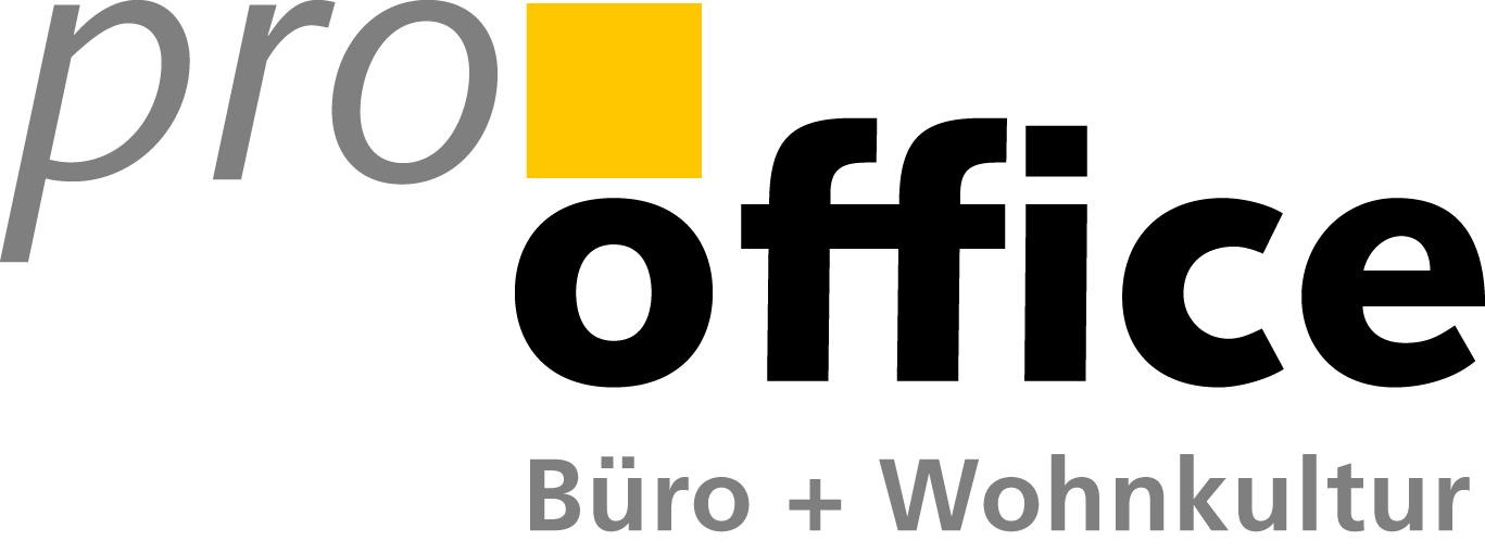 Pro Office Göttingen