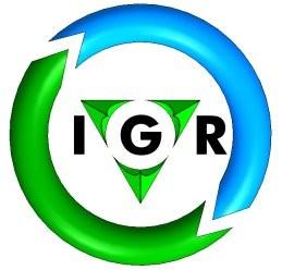 Institut für Glas- und Rohstofftechnologie