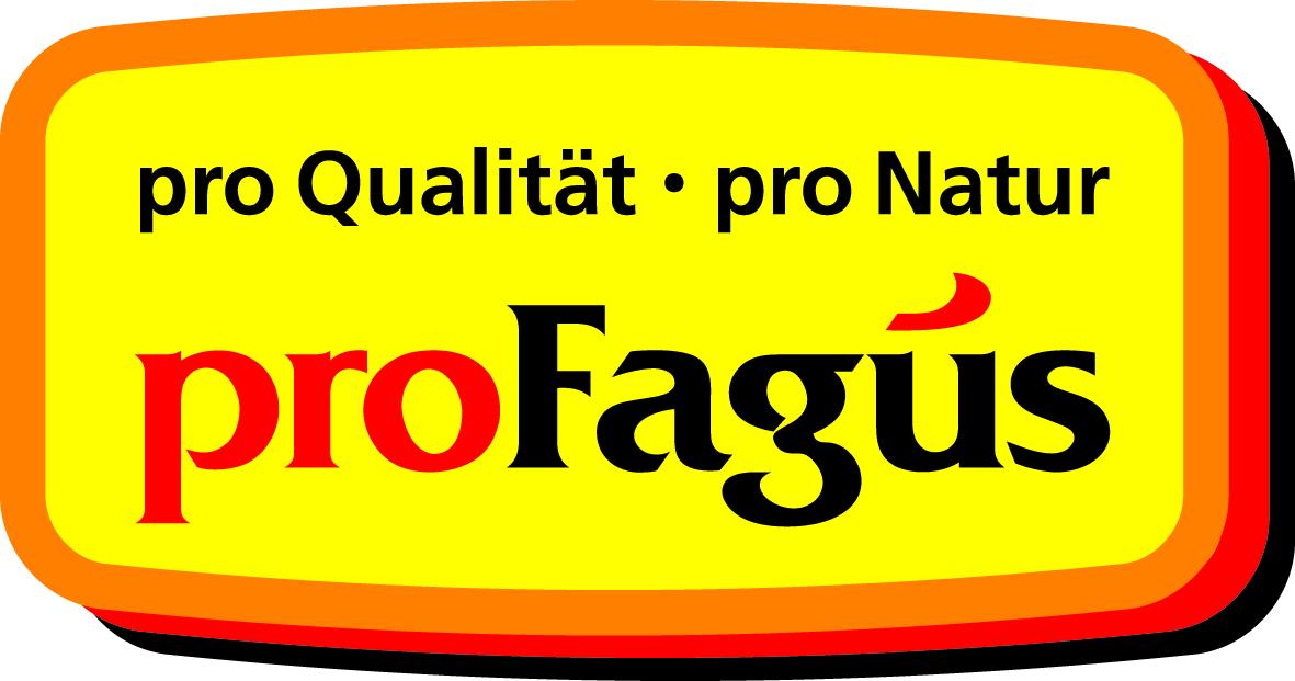 proFagus GmbH