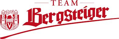 Bergbräu Brauerei Team Bergsteiger
