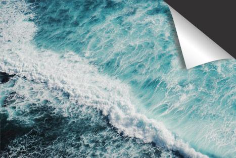 Zee Inductie Beschermer