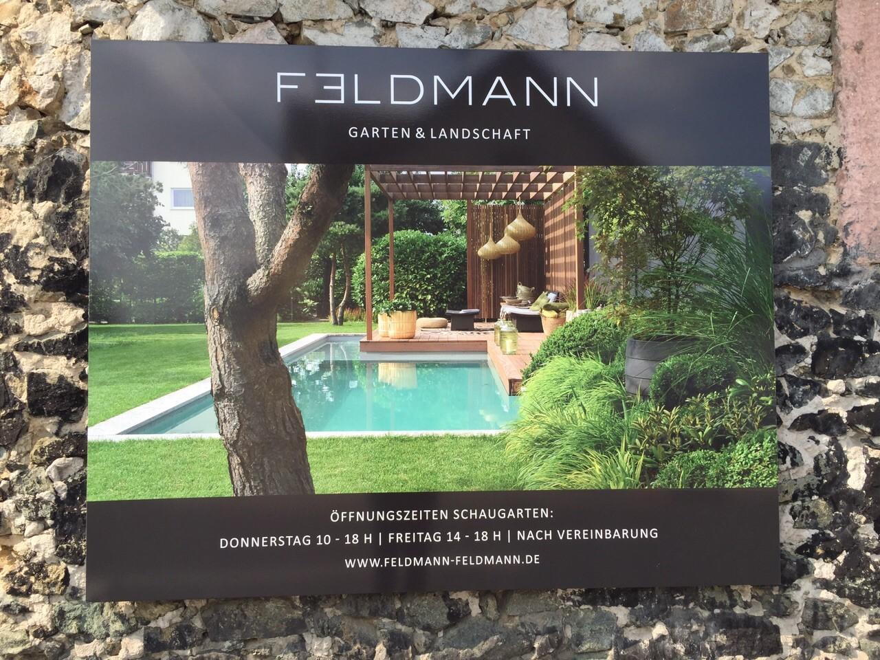 Feldmann Gartenbau feldmann pfungstadt feldmann kbv pagmaybaum kongress bild u