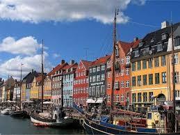 Dänemark-Rundreisen im eigenen PKW
