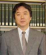 2007年度運営委員長