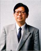 2005年度運営委員長