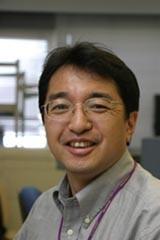 2006年度運営委員長