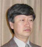 2003年度 運営委員長