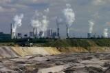 Braunkohlenkraftwerk (Foto: P. Feuster)