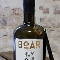 Boar Gin Wuppertal