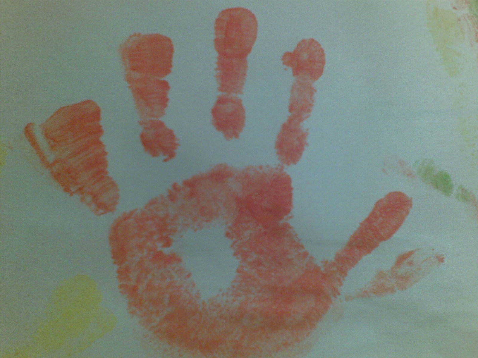 Mit Kindern Achtsamkeit erfahren