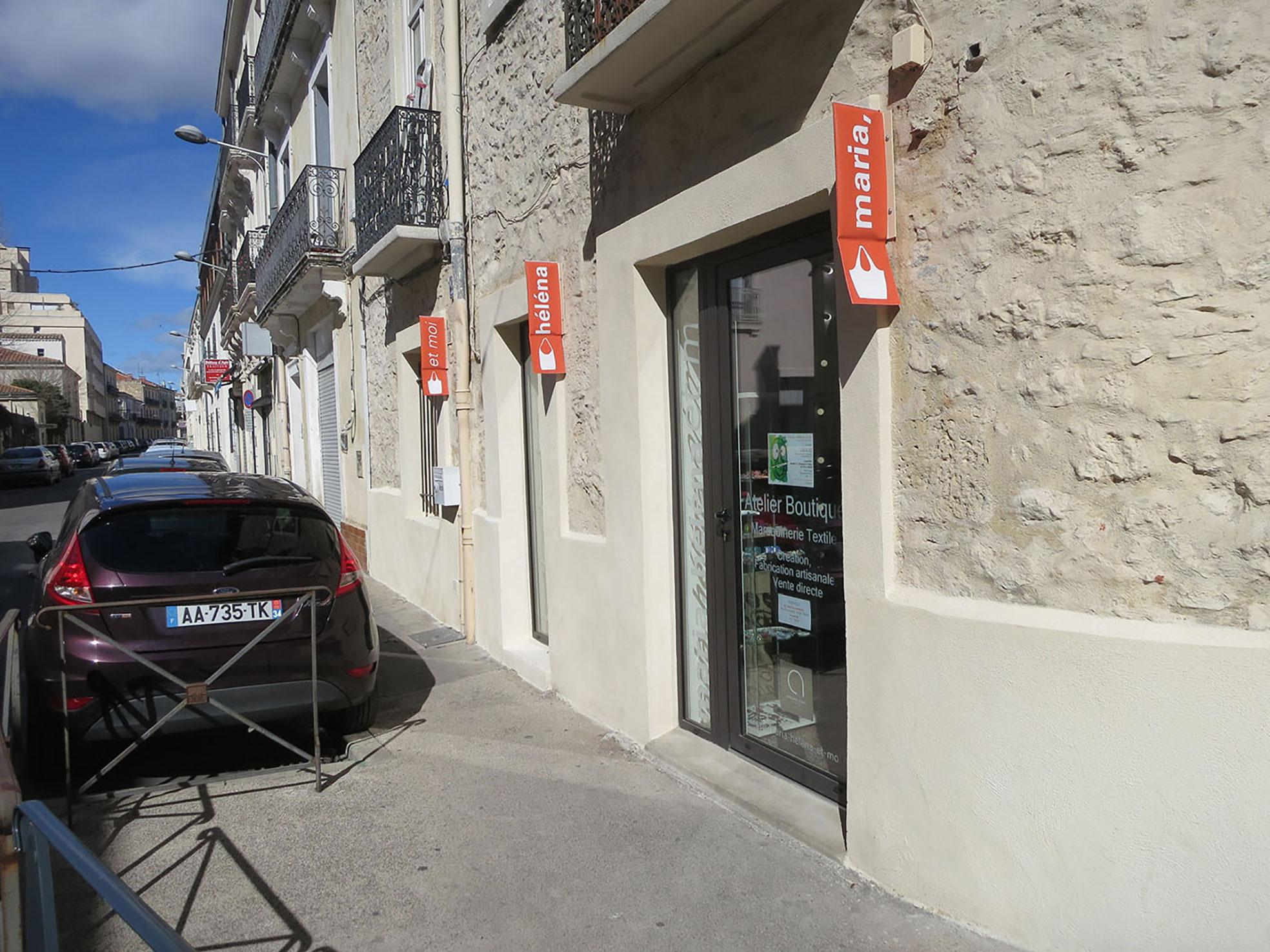 atelier-boutique-maria-helena-et-moi-exterieur