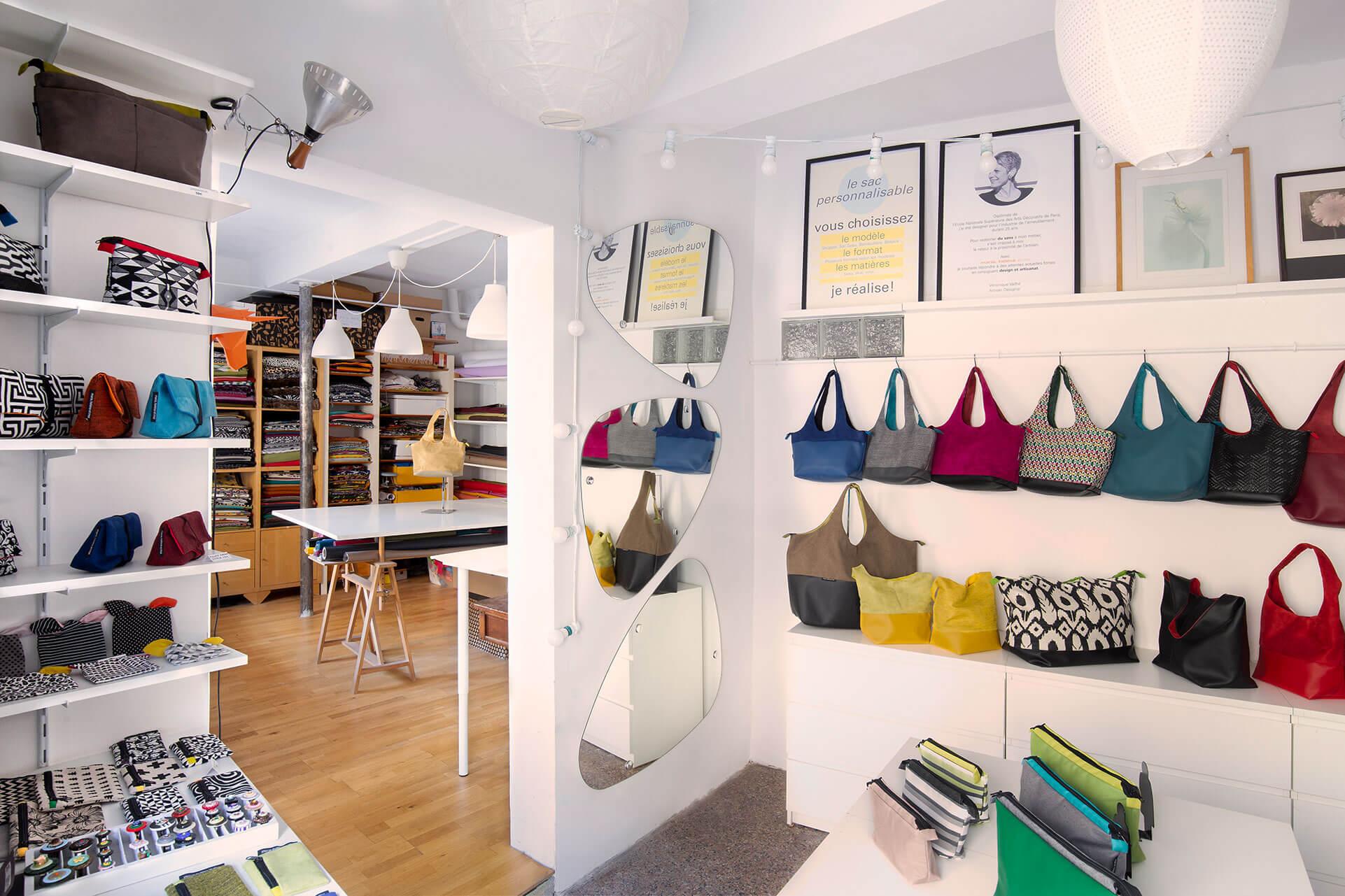 atelier-boutique-maria-helena-et-moi