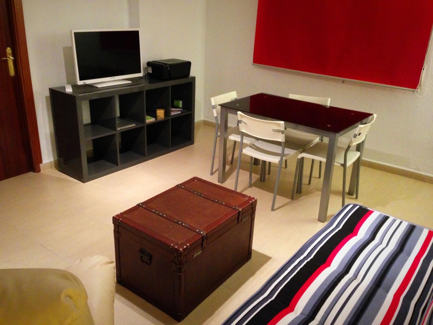 Alojamiento De Estudiantes En Granada Mavamgranada Alojamiento
