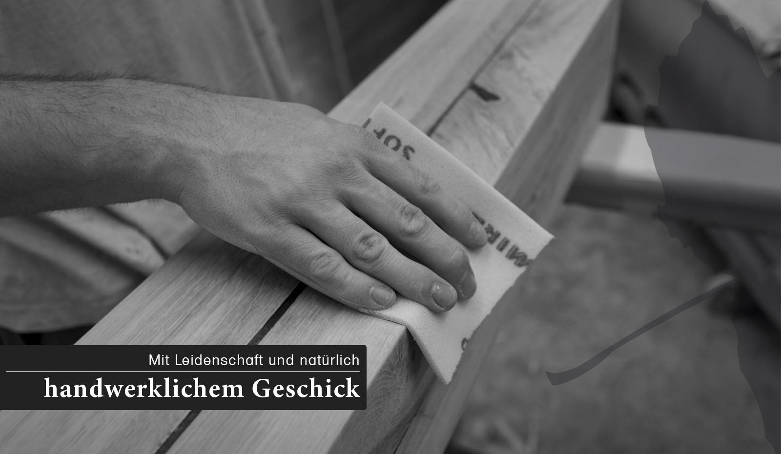 Uber Smf Wohndesign Holzoberflachen Der Besonderen Art