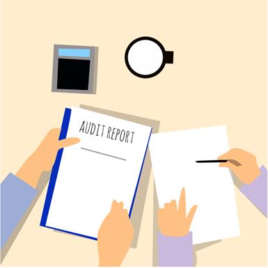 監査上の主要な検討事項(Key Audit Matters)