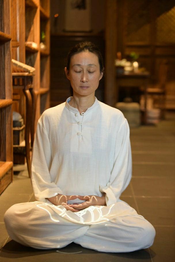 Méditation pleine conscience (mindfulness) en entreprise
