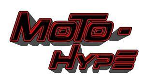 Unser Partner Moto-Hype Ilsfeld