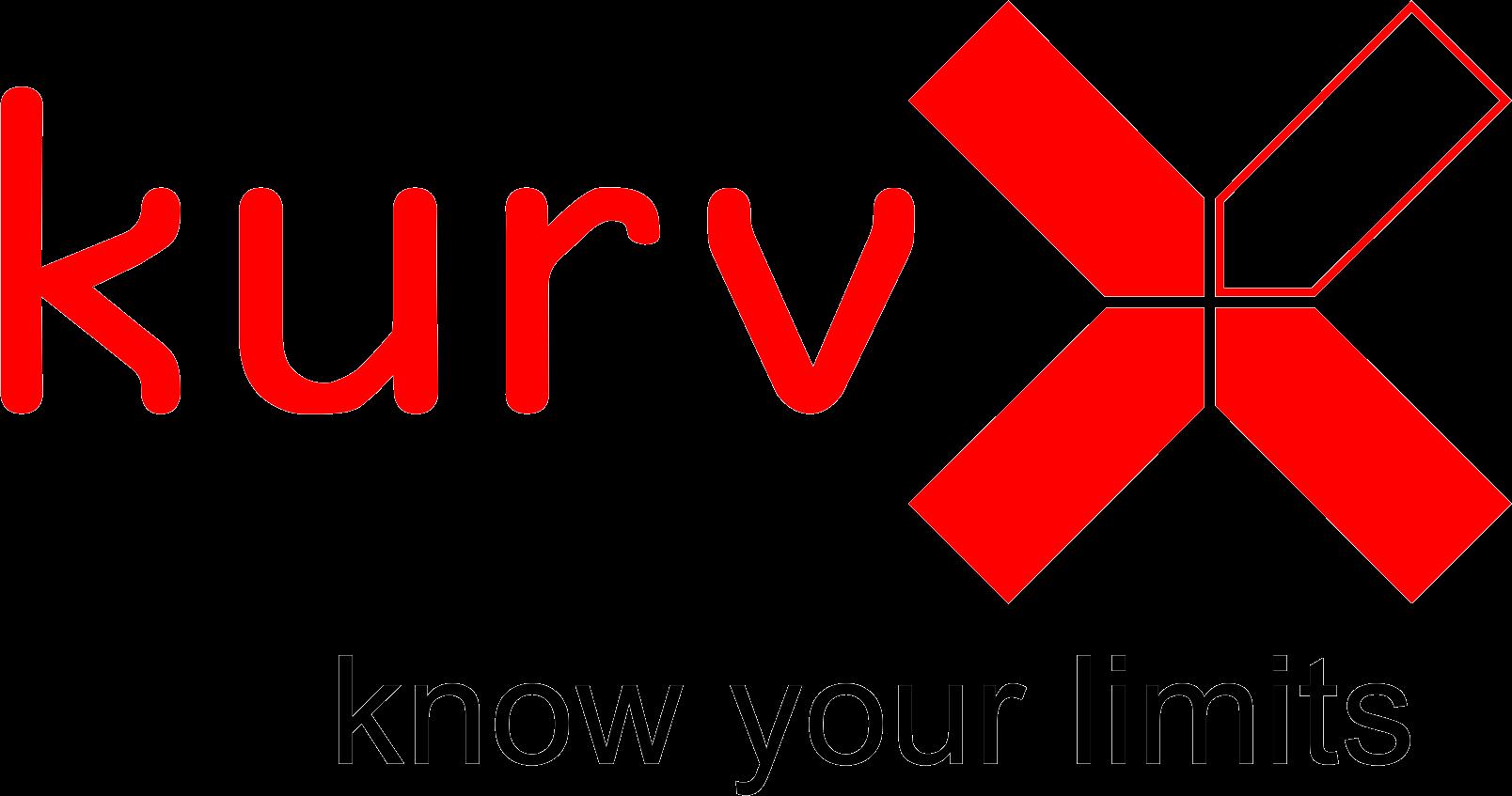 Unser Partner KurvX