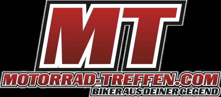Unser Partner MOTORRAD-TREFFEN.COM