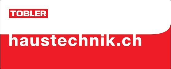http://www.haustechnik.ch/de/home/
