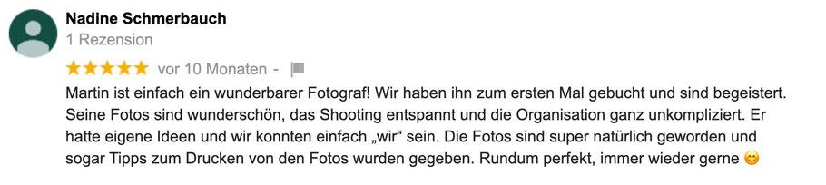 Fotograf, Hessen, Rhein-Main-Gebiet, die beste Fotos, Bewerbungsbild, Portraitfotos, Bilder, Hochzeitsfotograf, Rüsselsheim, Nauheim, Groß-Gerau, Mainz, Wiesbaden, Darmstadt, Königstädten