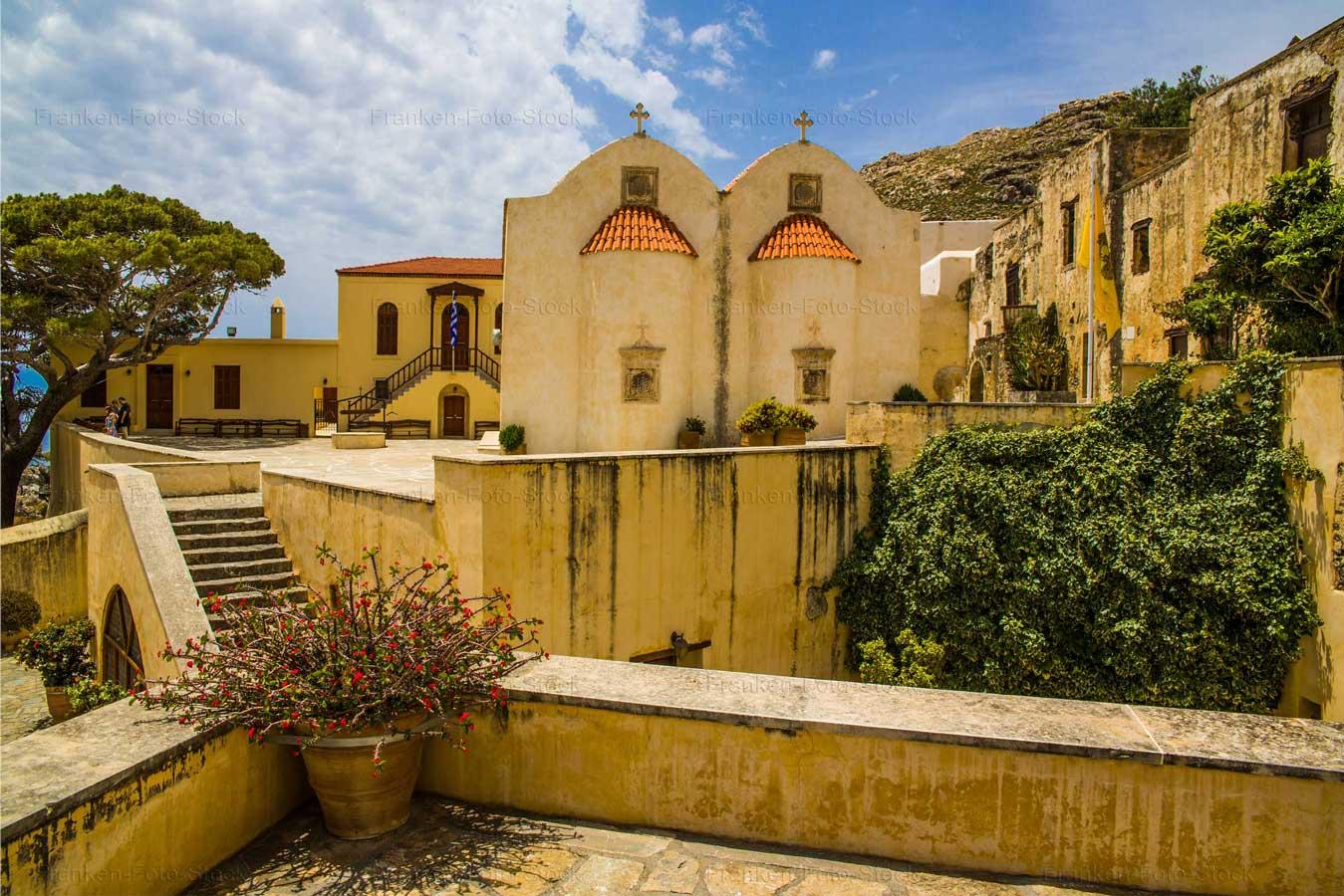 Bildband Kreta