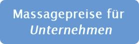 Massagepreise für Unternehmen von Jutta Rudolph.jpg