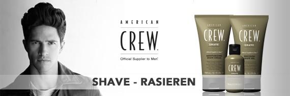 Barbier rasieren lassen Rosenheim
