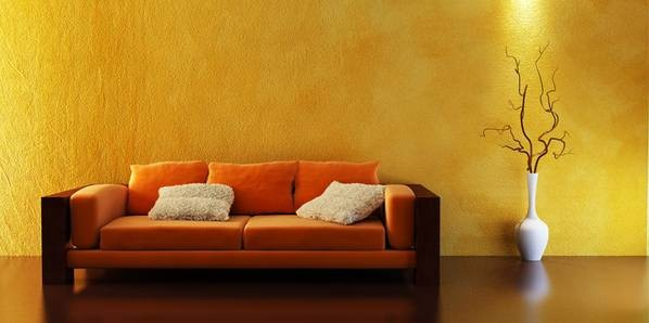 Innenenrenovation, Bodenbeschichtung, Maler für Haus, Wohnung. BASEL, AARGAU, SOLOTHURN. SCHWEIZ
