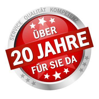 Feuerlöscher kaufen, Feuerlöscher Aktion, Schaumlöscher, Schweiz