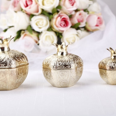 идеи подарков для подружек невесты