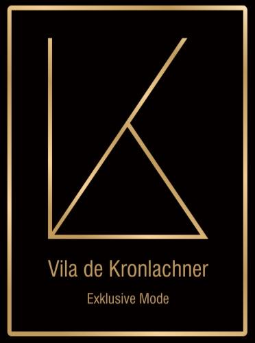 Vila de Kronlachner Exklusive Mode