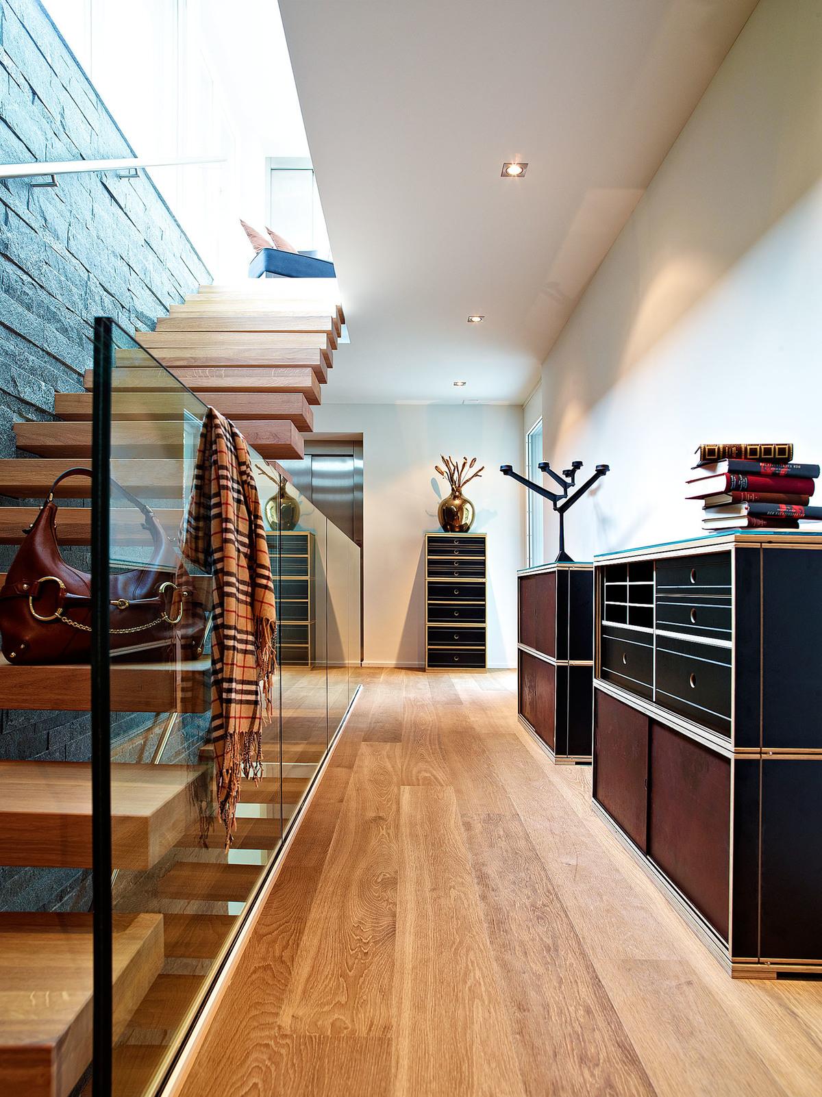 Design Entree Villa