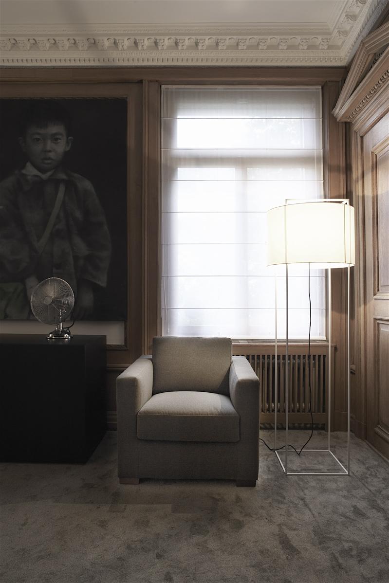 Meeting Room Zürich