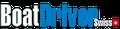 Boatdriver - Lernsoftware Schiffsführung