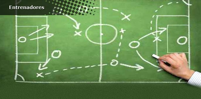 El portal de agentes fifa te presenta la nueva normativa mundial de los entrenadores