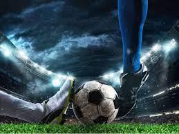 Club de Asturias busca juvenil de nivel nacional