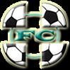 Futbolconnect.es