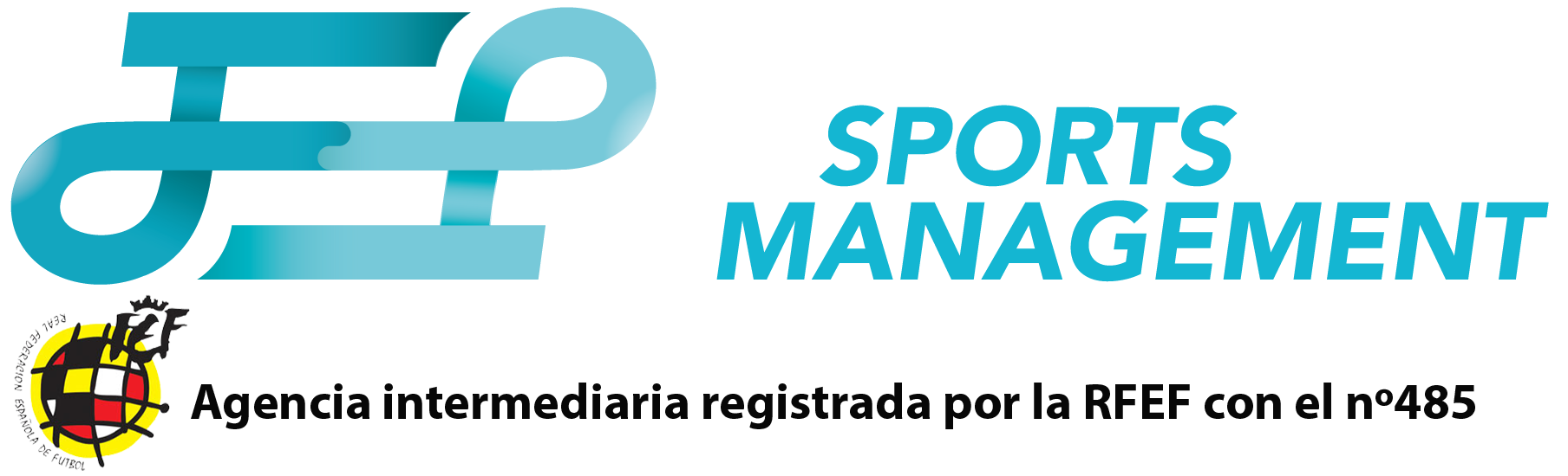 sports club management Iss is a leading sports club and organization management software company manage all day to day operations and exchange membership data electronically between organizations and member.