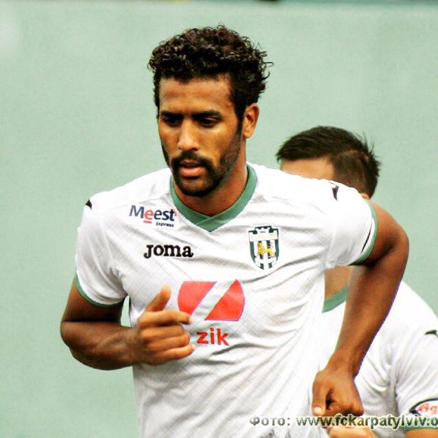Fernando Tissone pretendido en Italia, Grecia y Chipre