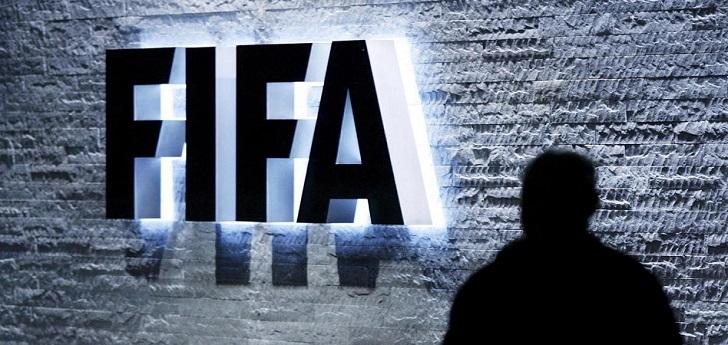 Cuenta atrás para el nuevo Reglamento de Agentes Fifa