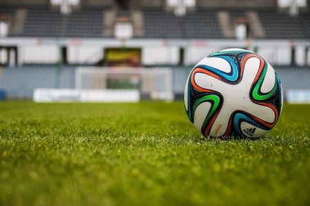 Equipo de 3ª división busca jugadores ficha p en paro para incorporar de inmediato