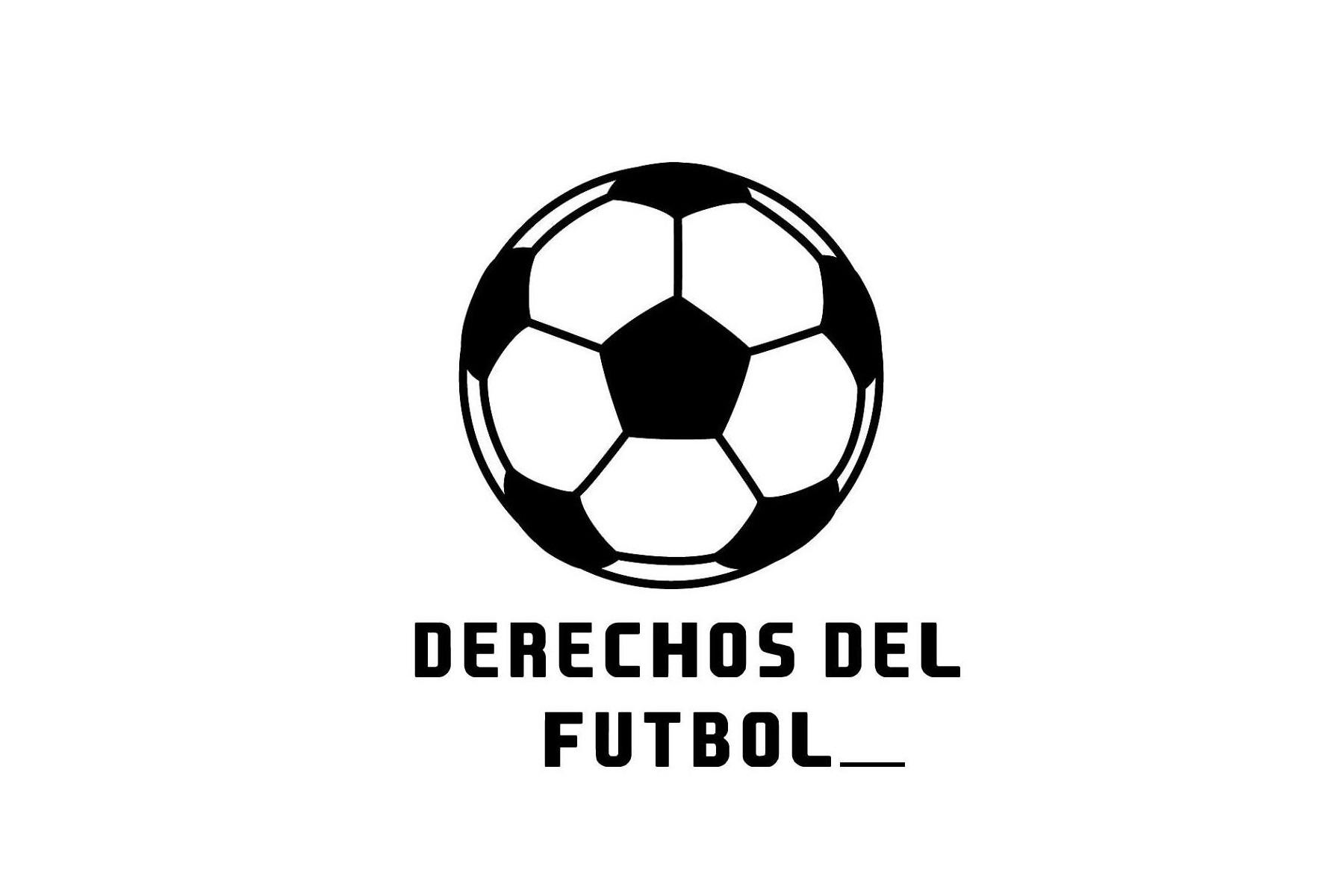 Manual Jurídico de la FIFA 2021 – Reglamento de Procedimiento del Tribunal del Fútbol