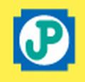 日本調剤メールオーダーサービス
