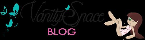 Il blog della bellezza!