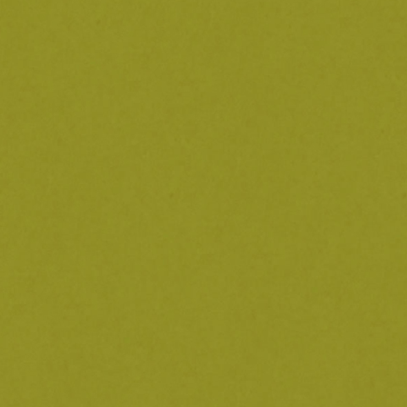 Filz-Paneel in saftgrün