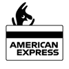 Zahlungsmethode American Express